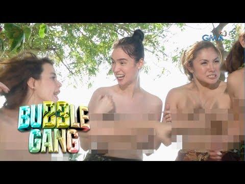 Xxx Mp4 Bubble Gang Ang Alamat Ng Bra 3gp Sex