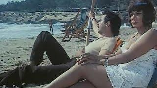 فيلم حبيبتي شقية جدا 1974 - سهير رمزي - للكبار فقط 18+