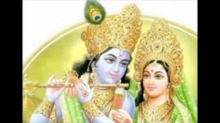 Tere Ander Hai Bhagwan