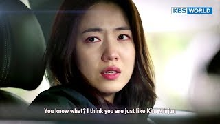 Mad Dog | 매드독 : Ep.9 Preview