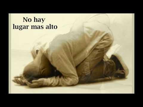 NO HAY LUGAR MAS ALTO Miel San Marcos Feat Christine D´Clario Con Letra