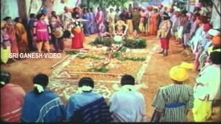 Shiva Kotta Sowbhagya - Kannada Full Movie