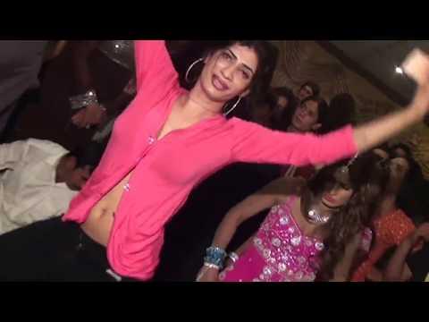 HOT SEXY DESI BIG BOOB MUJRA SARGODHA HD   YouPlay   Pakistan's fastest video portal