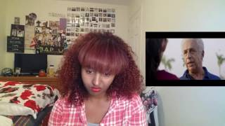 WAITING |BOLLYWOOD| MOVIE TRAILER REACTION