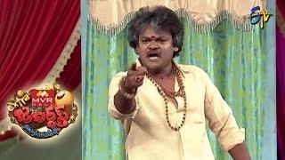 Shakalaka Shankar Performance – Extra Jabardasth – Episode No 20 – ETV  Telugu