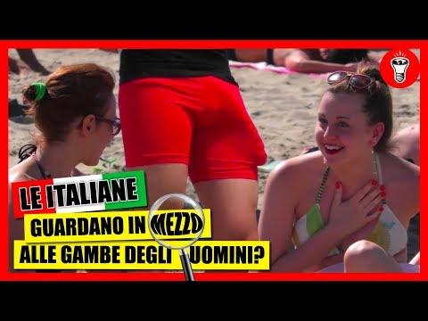 Xxx Mp4 Le Donne Guardano In Mezzo Alle Gambe Degli Uomini In Spiaggia Esperimento Sociale TheShow 3gp Sex