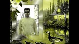 Tu Jaane Na (Full Remix Song) Atif Aslam - Ajab Prem ki Ghazab Kahani - ShAn Malik