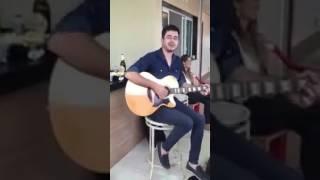 O melhor imitador de cantor sertanejo do brasil