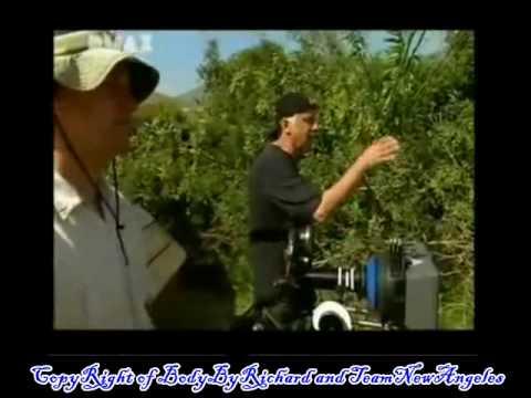 Richard Sandrak Documentary Part 6.avi