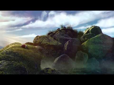Xxx Mp4 KONG Teaser Trailer 2016 3gp Sex