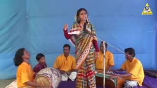 jari gaan bangla | Maa Hajerar Moru Basher Jari | মা হাজেরার মরুবাসের জারী | শামিমা সরকার