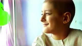 Music video for charity in iran (mahak charity)