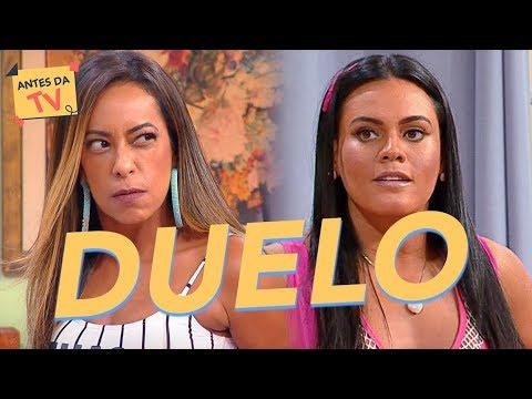 Xxx Mp4 Jéssica E Maicol Ou Gabi E Éricsson Vai Que Cola Nova Temporada Humor Multishow 3gp Sex