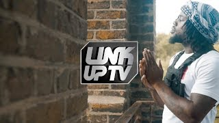 Jimmy Papez - Ghost [Music Video] | Link Up TV