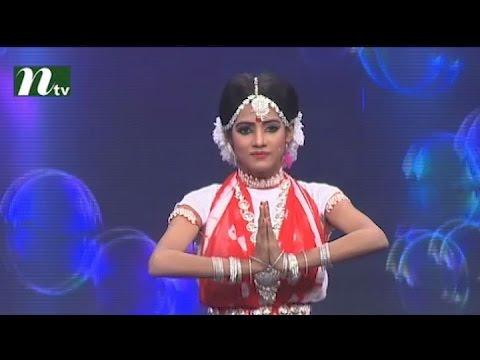 Xxx Mp4 Watch Mila Nova মিলা নোভা On Ha Show হা শো Season 04 Episode 40 L 2016 3gp Sex