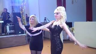 احلى رقص سوري ساحلي