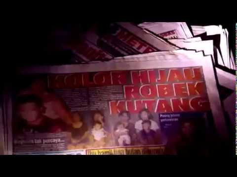 Sinetron Kolor Ijo Season 1 Episode 1