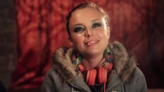 cheap thrils,Sia feat sean paul, Top english song