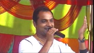 Pashupati Sharma Live