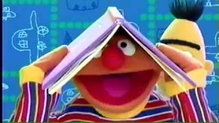 Noggin - Sesame Workshop