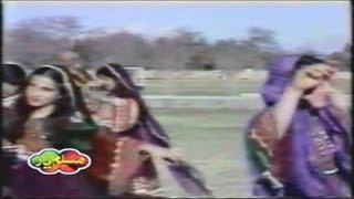 Babul Watan - Qundi Kochi - Pashto Regional Song
