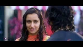 indin movie  baaghi trailer