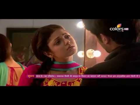 Madhubala   1st March 2013   Full Episode HD