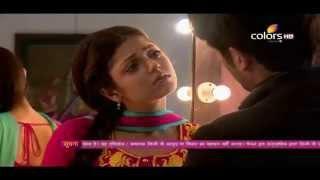 Madhubala   1st March 2013   Full Episode HD