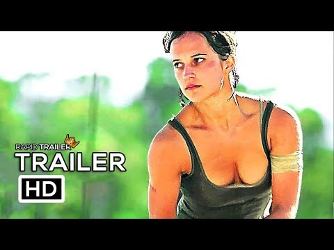 Xxx Mp4 BEST UPCOMING ACTION MOVIES New Trailers 2018 3gp Sex