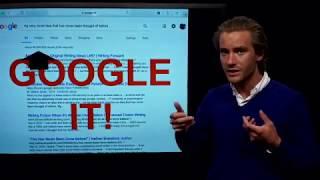 Google It!