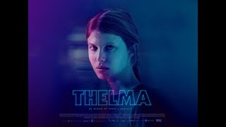 Thelma movie trailer song CYRUS REYNOLDS-  THE  WOLVES  (FT.  KEELY  BUMFORD)