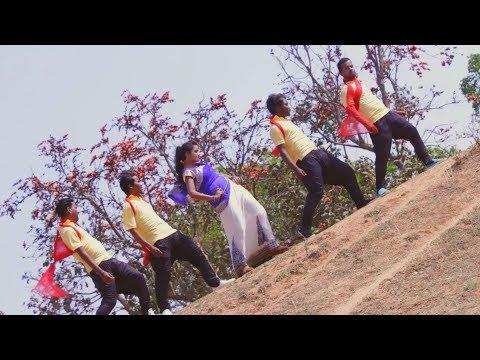 Xxx Mp4 School Ke Piche स्कूल के पीछे New Nagpuri Song Video 2018 Hd Sadri Song 3gp Sex