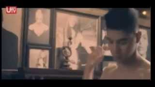 Film Pendek Romantis Terbaru Al Ghazali  Lovela