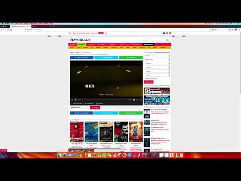 Xxx Mp4 Cara Download Dan Streaming LK21 Di Firefox Openvideo Tutorial 3gp Sex