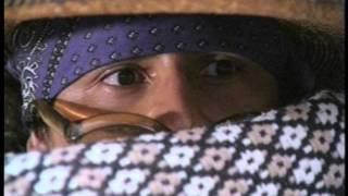 El tigre se comió a Santa Julia -Trailer Cinelatino LATAM