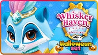 whisker haven tales full phim full ♣♣ episodes collection the best new 2016✓ #2