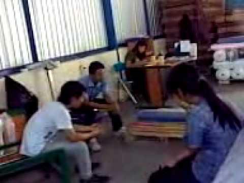 Video Bokep,kryawan pt.su.indonesia.