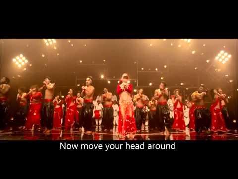 Xxx Mp4 Sadda Dil Vi Tu Song Lyrics English Subtitels مترجمة للعربية HD 3gp Sex