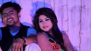 Bolona Beday Bangla Music Video 2015 By Anik Sahan HD720pBDMusic25 Info