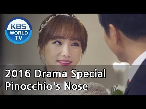 Xxx Mp4 Pinocchio S Nose 피노키오의 코 KBS Drama Special 2016 11 272017 03 17 3gp Sex