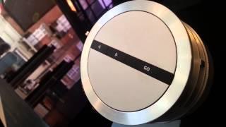B&O - Video - Kom/IT [Med Speak]
