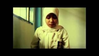 Film Pendek: Menembus Batas