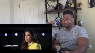 Star Wars Battlefront 2: Behind The Story REACTION!!!