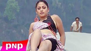 Maat Lagy Maat lagyo By Singer Mandapi Tripathi ll Nepali Film Lajja Song ll Stage Virsion