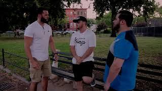 """Respect Life"" - Season 3 - Episode 6 (Part 1 of 2)"
