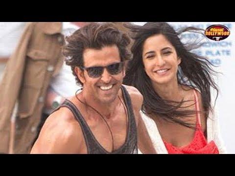 Hrithik - Katrina, Shraddha - Tiger To Pair Up In YRF's Next? | Bollywood News