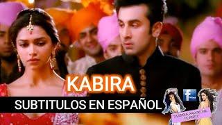 Kabira - YJHD subtitulado al español