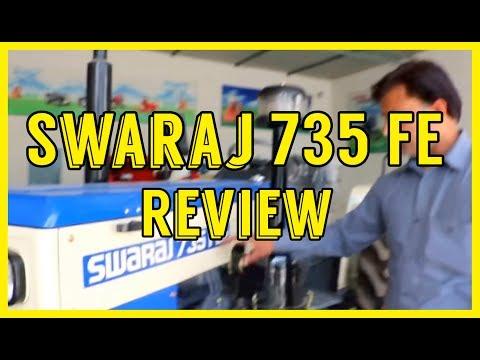 Xxx Mp4 Swaraj 735 FE Review Hindi Complete Video Review 3gp Sex