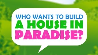 Build A House In Jannah - Recite Suratul Ikhlas 10 Times