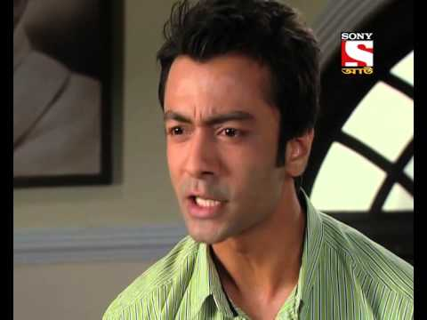 Adaalat - Bengali - Episode - 162&163 - Rajnaitik Hatyakaree part 1